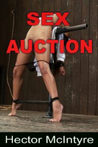 Sex Auction