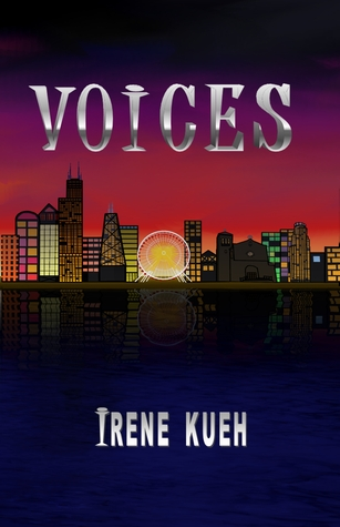 Voices by Irene Kueh