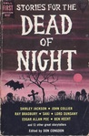 Stories for the Dead of Night