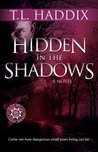 Hidden in the Shadows (Shadows Collection/Leroy's Sins, #4)
