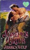 Joseph's Bride (The Beaudines, #2)