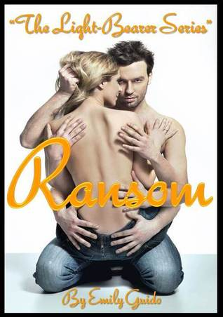 Ransom (The Light-Bearer, #5)