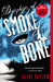 Daughter of Smoke &amp; Bone (Daughter of Smoke and Bone, #1)