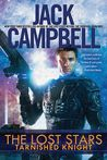 Tarnished Knight (The Lost Stars, #1)
