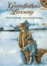 Grandfather's Lovesong (Viking Kestrel Picture Books)