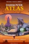 Darkover Atlas 2