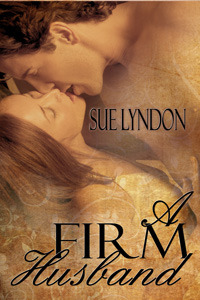 Download online A Firm Husband (Wyoming Heat #1) PDF by Sue Lyndon