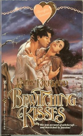 Bewitching Kisses