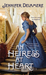 An Heiress at Heart (Love's...