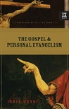 The Gospel &amp; Personal Evangelism