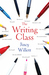 The Writing Class (Paperback)