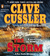 The Storm (Audio CD)