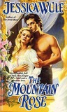 The Mountain Rose (Rose Trilogy, #2)