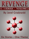 Revenge (6:1 Six Stories One Theme Series - Volume 2)