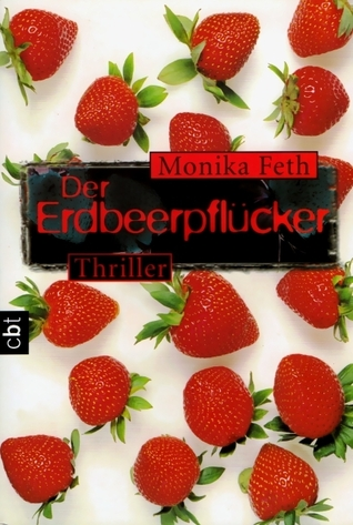 Der Erdbeerpflcker