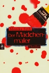 Der Mdchenmaler
