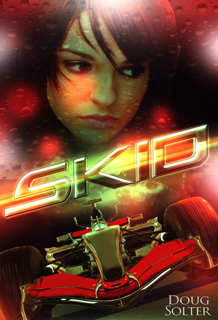 Skid by Doug Solter