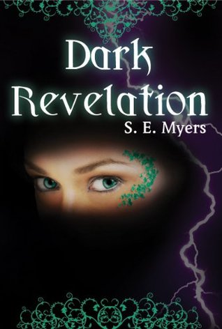 Dark Revelation by S.E. Myers