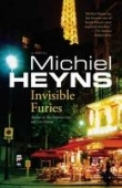 Invisible Furies by Michiel Heyns