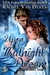 Upon A Midnight Dream (London Fairy Tales #1)