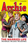 Archie: The Married Life Book 1