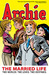 Archie by Michael Uslan