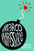 Marco Impossible (Kindle Edition)
