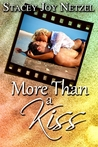 More Than a Kiss