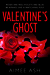 Valentine's Ghost (Supernat...