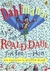 The Dahlmanac: A Year With Roald Dahl: Fun Facts And Jokes