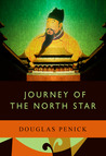 Journey of the North Star