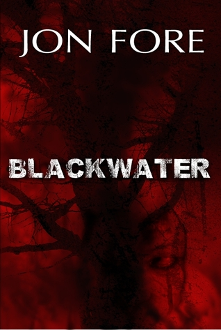 Black Water by Jon Fore