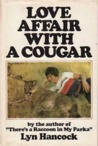 Love Affair With a Cougar