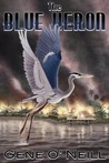The Blue Heron