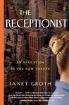 The Receptionist: An Education at The New Yorker