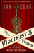 The Violinist's T...