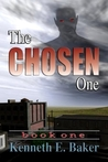 The Chosen One (Earth Cleansing, #1)