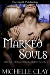 Marked Souls