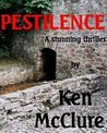Pestilence by Ken McClure