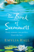 The Book of Summers (Paperback)