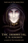 The Immortal (The Somadàrsath #1)
