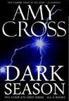 Dark Season: The Complete First Series (Dark Series, #1-8)