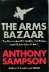 The Arms Bazaar