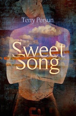 Sweet Song by Terry Persun