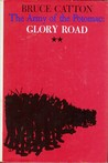 Glory Road (Army of the Potomac)