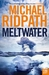 Meltwater (Hardcover)