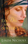 Een dal van duisternis (Second Chances Collection, #3)