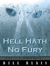 Hell Hath No Fury (Kelly &amp; Umber, #2)