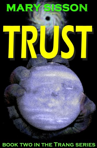 Trust by Mary Sisson