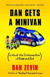 Dan Gets a Minivan by Dan Zevin